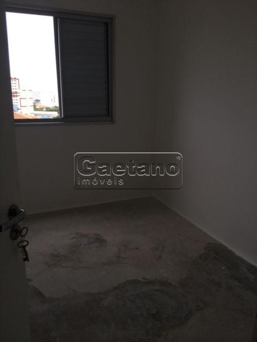 apartamento - vila hulda - ref: 17174 - v-17174