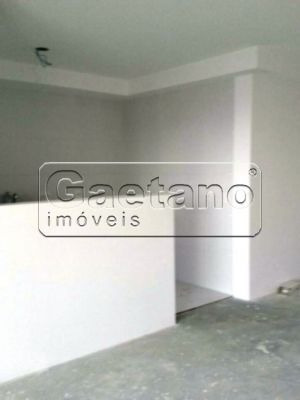 apartamento - vila hulda - ref: 17479 - v-17479