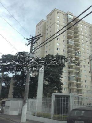 apartamento - vila hulda - ref: 17579 - v-17579