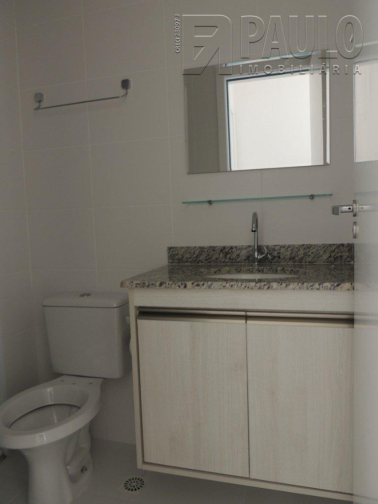 apartamento - vila independencia - ref: 14133 - l-14133