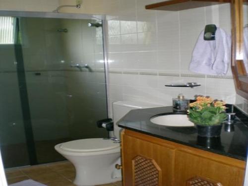 apartamento vila indiana são paulo r$ 640.000,00 - 4882