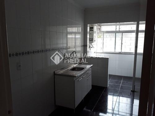 apartamento - vila ipiranga - ref: 144902 - v-144902