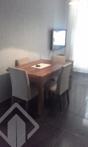 apartamento - vila ipiranga - ref: 156528 - v-156528