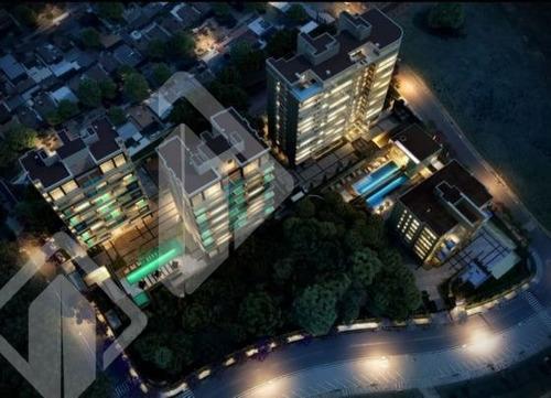 apartamento - vila ipiranga - ref: 192063 - v-192063