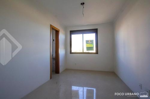 apartamento - vila ipiranga - ref: 197727 - v-197727