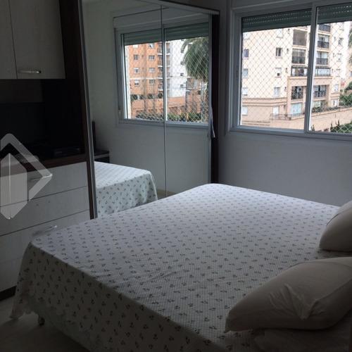 apartamento - vila ipiranga - ref: 200694 - v-200694