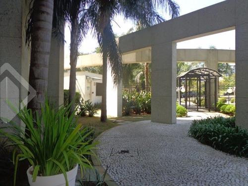 apartamento - vila ipiranga - ref: 203048 - v-203048