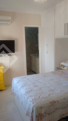 apartamento - vila ipiranga - ref: 214969 - v-214969