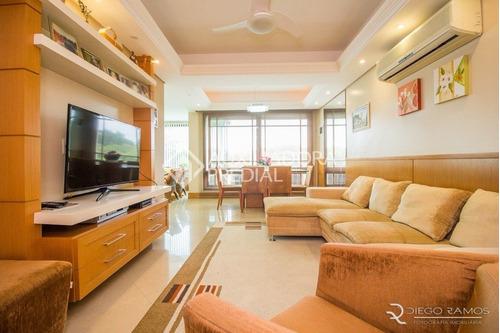 apartamento - vila ipiranga - ref: 219442 - v-219442