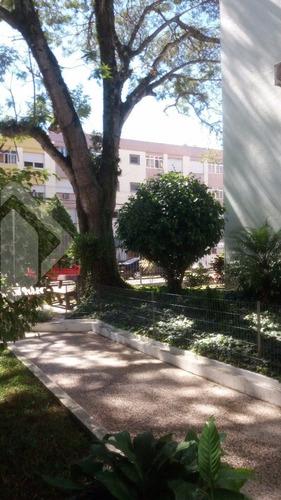apartamento - vila ipiranga - ref: 220123 - v-220123