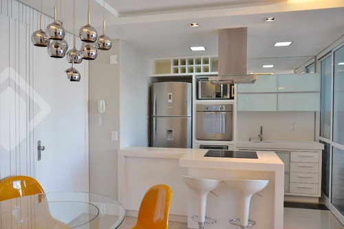 apartamento - vila ipiranga - ref: 225657 - v-225657
