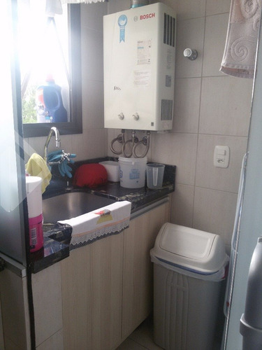 apartamento - vila ipiranga - ref: 233128 - v-233128