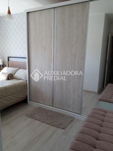 apartamento - vila ipiranga - ref: 237494 - v-237494
