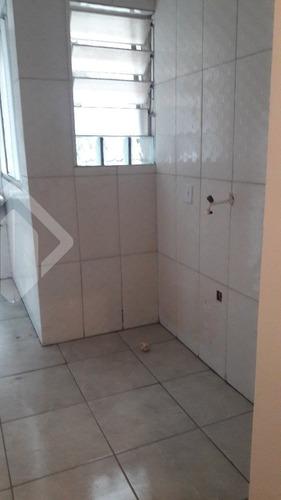 apartamento - vila ipiranga - ref: 237598 - v-237598