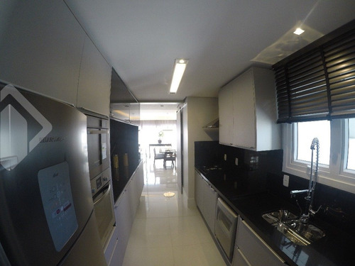 apartamento - vila ipiranga - ref: 239374 - v-239374