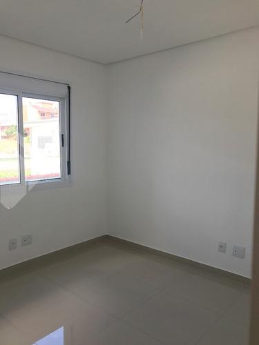 apartamento - vila ipiranga - ref: 241048 - v-241048
