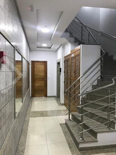 apartamento - vila ipiranga - ref: 241059 - v-241059