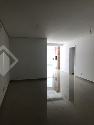 apartamento - vila ipiranga - ref: 241061 - v-241061