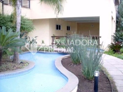 apartamento - vila ipiranga - ref: 247939 - v-247939