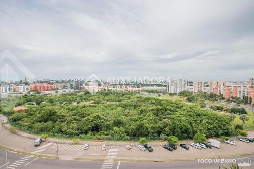 apartamento - vila ipiranga - ref: 251911 - v-251911