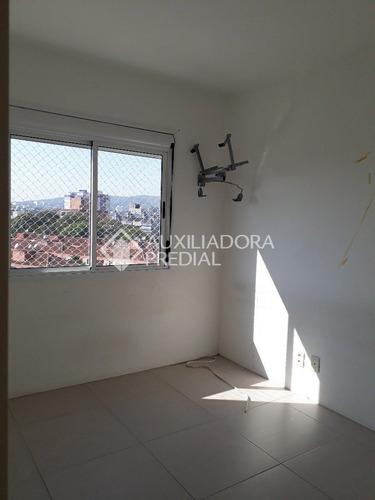 apartamento - vila ipiranga - ref: 252304 - v-252304