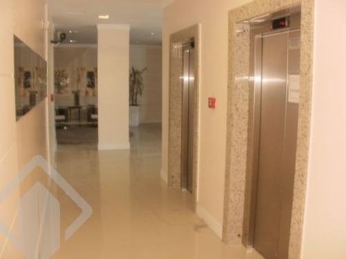 apartamento - vila ipiranga - ref: 41720 - v-41720