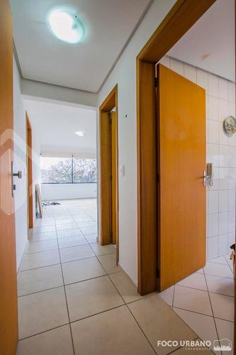 apartamento - vila ipiranga - ref: 46448 - v-46448
