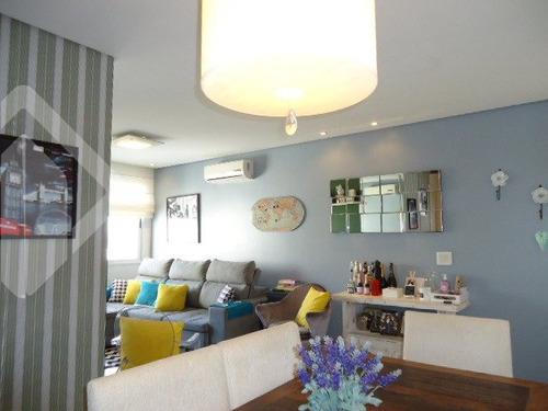 apartamento - vila ipiranga - ref: 60005 - v-60005