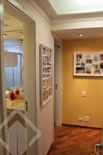 apartamento - vila ipojuca - ref: 154720 - v-154720