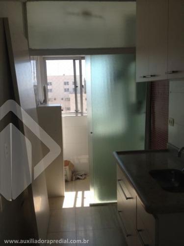 apartamento - vila ipojuca - ref: 174100 - v-174100