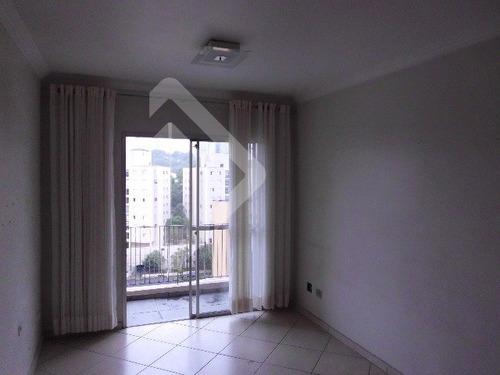 apartamento - vila ipojuca - ref: 178578 - v-178578
