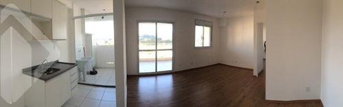 apartamento - vila ipojuca - ref: 201617 - v-201617