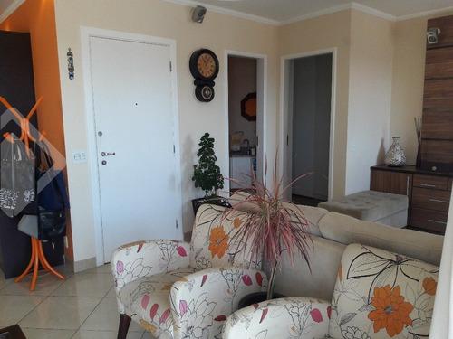 apartamento - vila ipojuca - ref: 217282 - v-217282