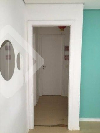apartamento - vila ipojuca - ref: 221664 - v-221664