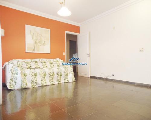 apartamento vila itapura - ap01665 - 4472577