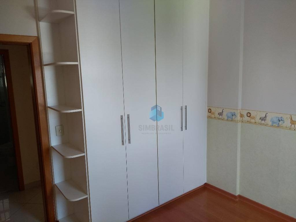apartamento vila itapura - ap0881