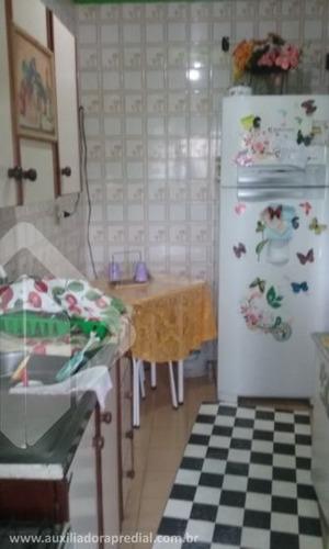 apartamento - vila jardim - ref: 175809 - v-175809