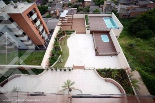 apartamento - vila jardim - ref: 180316 - v-180316