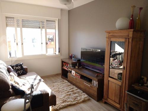 apartamento - vila jardim - ref: 221667 - v-221667