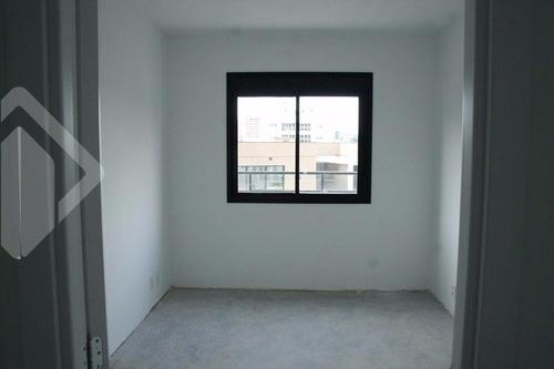 apartamento - vila jardim - ref: 235435 - v-235435