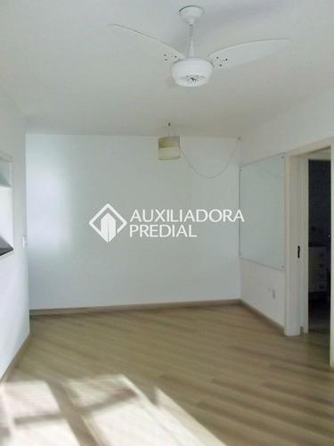 apartamento - vila jardim - ref: 254704 - v-254704
