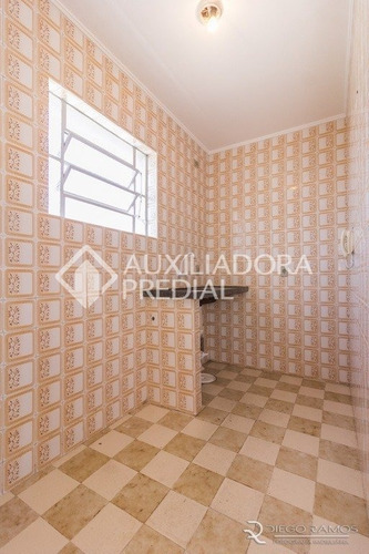 apartamento - vila joao pessoa - ref: 167372 - v-167372