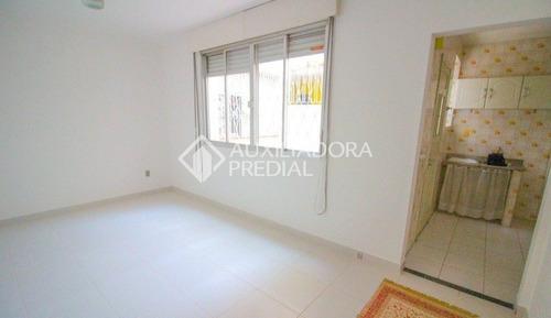 apartamento - vila joao pessoa - ref: 251756 - v-251756
