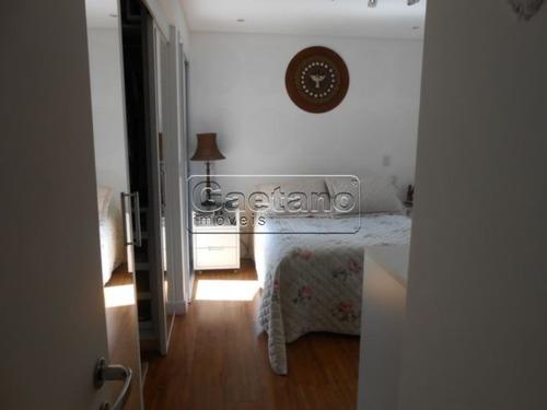 apartamento - vila lanzara - ref: 11721 - v-11721