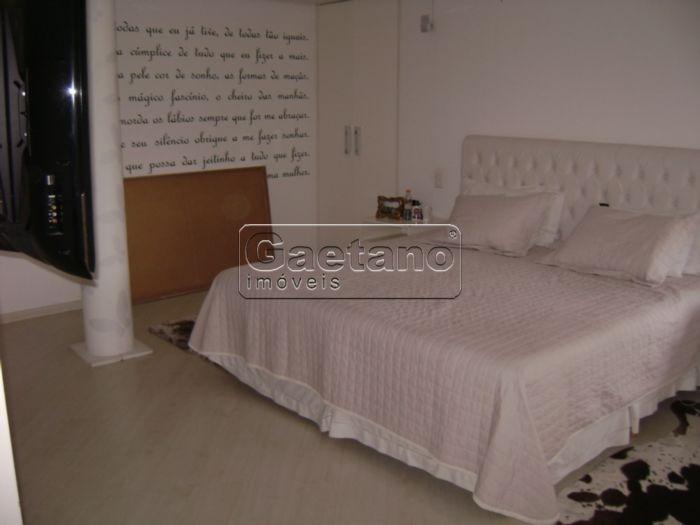 apartamento - vila lanzara - ref: 16959 - v-16959