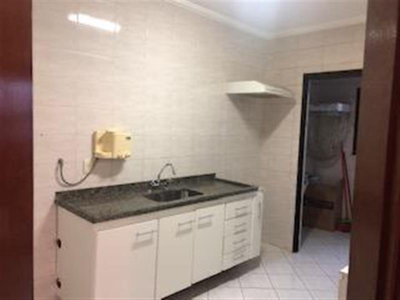 apartamento vila lavínia mogi das cruzes/sp - 2989