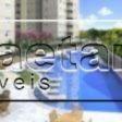 apartamento - vila leonor - ref: 15288 - v-15288