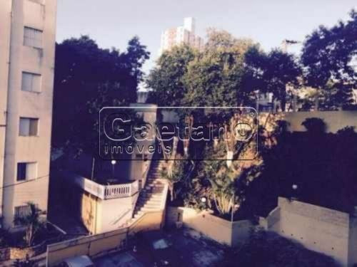 apartamento - vila leonor - ref: 17318 - v-17318