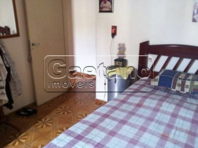 apartamento - vila leonor - ref: 17680 - v-17680