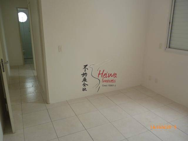 apartamento vila leopoldina com 3 dormitórios à venda, 96 m² por r$ 790.000,00 - vila leopoldina - são paulo/sp  imperdível - ap0333